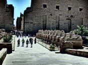 templo Karnak, reina Hatshepsut, Valle Reyes