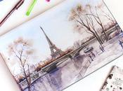 Paris laptop