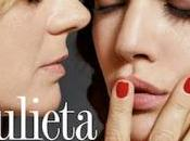 "Crítica: ""Julieta"""