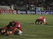 Resultado Alebrijes Oaxaca Coras Tepic Ascenso