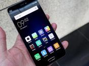 Igogo: Xiaomi smartphone rompe esquemas