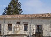palacio velasco