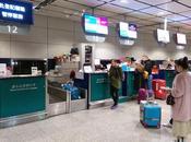 gran peligro perder maleta cuando viajas