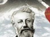 adivino Julio Verne