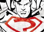 quizá sabías Superman
