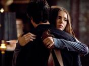 "Vampire Diaries ""octava temporada"" posible regreso Elena Gilbert"
