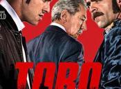 #Toro, nuevo Kike Maíllo Mario Casas, estrena España Abril