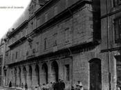 hospital Rafael (siglo XVII)