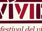 VIVID vive ruta vino Empordà
