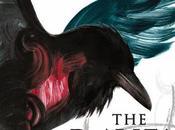 Raven Boys. Profecía Cuervo (Reseña #184)