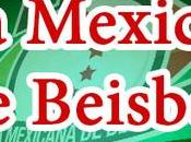 Rojos Águila Veracruz Delfines Carmen Vivo Liga Mexicana Beisbol Martes Abril 2016