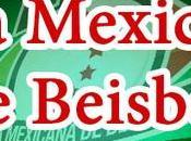 Diablos Rojos México Vaqueros Laguna Vivo Liga Mexicana Beisbol Martes Abril 2016