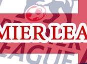 Liverpool Stoke City Vivo Liga Inglesa Sábado Abril 2016