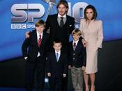 Victoria Beckham, Alexander McQueen, Gala Sports Personality Year 2010