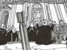 ¿Cuál sido mejor cómic publicado España 2010?
