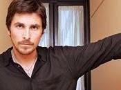 Zhang Yimou Christian Bale juntos 'Nanjing Heroes'