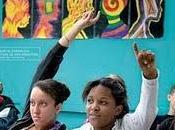 mejores películas sobre educación
