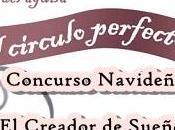 CONCURSO NAVIDEÑOBLOG:EL CREADOR SUEÑOS&nb..;.