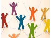 Organización red: Formas, funciones técnicas implementación