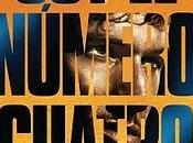 Trailer: número cuatro number four)