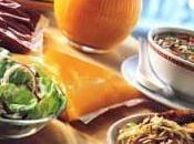 Como Alimentos Ayudan Combatir Virus