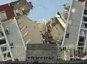 Preparan película sobre terremoto afectó Chile