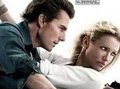 Crítica cine: Noche (2010)