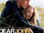 Crítica cine: Querido John (2010)