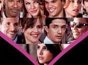 Love tenderly: Valentine's (2010)