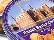 """Preguntas! Cómo """"customizar"""" cajas galletas danesas"""