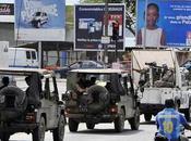 prepara guerra Costa Marfil?