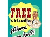 Virtualia