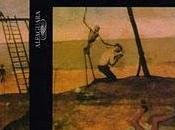 Hormigón, Thomas Bernhard