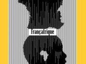 Francia podría intervenir Costa Marfil