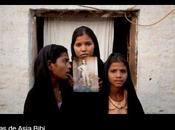 Pakistán: impiden Asia Bibi esposo hijas visiten cárcel Navidad