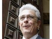 'caso Fabra', otro éxito abogado Boix