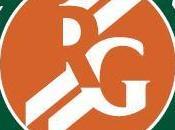 Roland Garros: Lógica sorpresas sobre polvo ladrillo francés