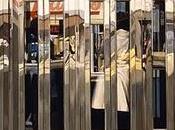 "Capricho Artístico: ""Cabinas telefónicas"" Richard Estes"