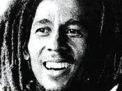 Discos: Kaya (Bob Marley Wailers, 1978)