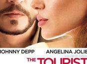 Crítica cine: Tourist