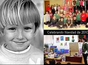 `Descansa paloma paz´: Jorge Pastor, director colegio niño asesinado padre Denia, funeral