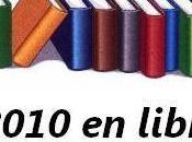 2010 libros: chick-lit, novela negra algo