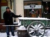 liqui-liqui galia navidad blanca estrasburgo