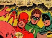 ¿Por Batman piensa Robin…?