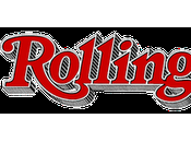 Rolling Stone: Mejores Discos 2010