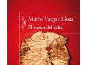 sueño celta (Mario Vargas Llosa)