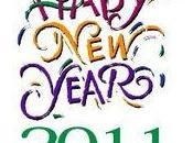 Propositos feliz nuevo 2011