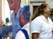 Confirmadas conversaciones secretas Yoani Sánchez jefe SINA