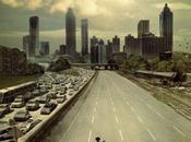 Walking Dead: este muerto está vivo.