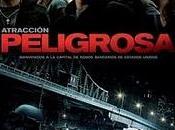 Mejores Películas 2010 (Top Ten)